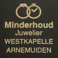 Juwelier Minderhoud