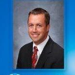 Allstate Insurance Agent: Brent Jablonski