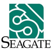 Seagate Inspections, Inc.