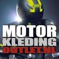 MotorkledingOutlet.nl