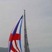 CYC - Conwy Yacht Club