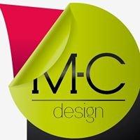 M-C design