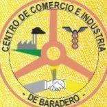 Centro de Comercio e Industria de Baradero