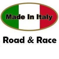 Road and Race Motorcycle Engineering