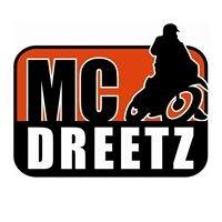MC Dreetz e.V.