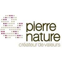 Pierre & Nature SA - Créateur de valeurs