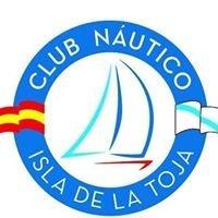 Escuela de Vela Club Nautico Isla de La Toja. CNIT