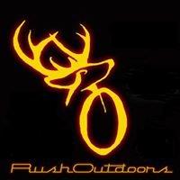 RushOutdoors