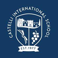 Castelli International School