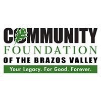 Community Foundation of the Brazos Valley