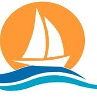 World ECO sail