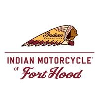 Indian Motorcycle of Fort Hood