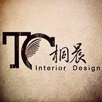 桐晨 設計/Interior Design