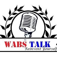 WabsTalk - Speak English