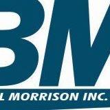 Bartell Morrison