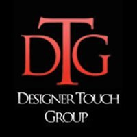 Designer Touch Group