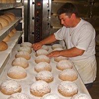 SPRL Muller & Fils Boulangerie & Pâtisserie