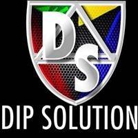 Dip Solution