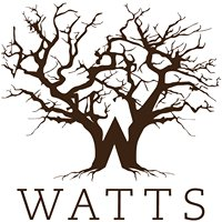 Watts Custom Woodworking LLC