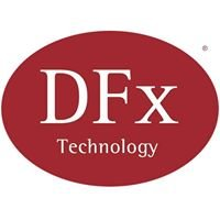 DFx Technology Ltd.