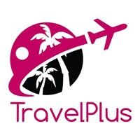TravelPlus
