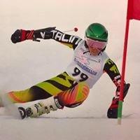 Alpi Sport Pontedilegno