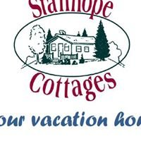 Stanhope Cottages and Golf Vacation home PEI