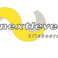 Nextlevel Kiteboarding