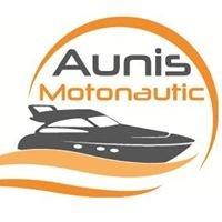 Aunis Motonautic