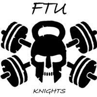Fort Benning Fitness Training Unit