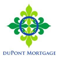Dupont Mortgage