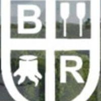 Birkerød Sejlklub