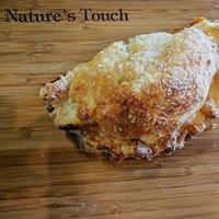 Nature's Food ~ Seasonal Farmed Fresh Take Out