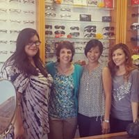 Downey Family Eye Care