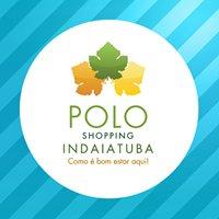 Polo Shopping Indaiatuba