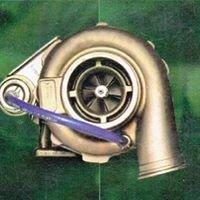 Edmel Engine Rebuilding