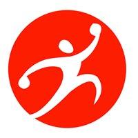 Dym martial arts & fitness