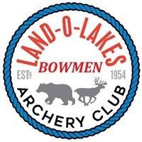 Land-O-Lakes Bowmen