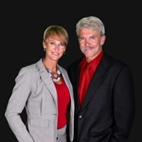 Lapoint Real Estate Team