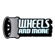 Wheels and More