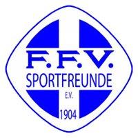 Speuzer Frankfurt