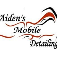 Aiden's Mobile Detailing