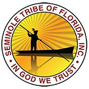Seminole Tribe of Florida, Inc.