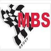 Motor Body Services Ltd - Salford