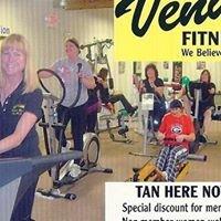 Venus Fitness 24-7 Fox Lake