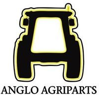Anglo Agriparts