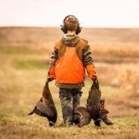 R&R Pheasant Hunting LLC