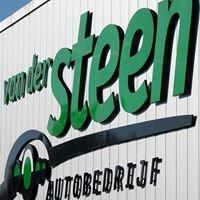 Van der Steen Autobedrijf Heiloo B.V.