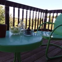 Foote Creek Bed and Breakfast