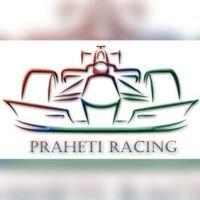 Praheti Racing